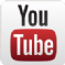 Timo's Youtube channel